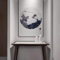 全铝家具提升家居格调,让整个家拥有独具一格的韵味!